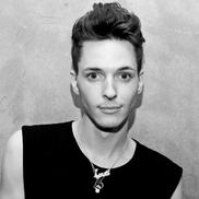 Louis Trainor profile image