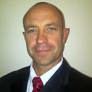 Johann van den Heever profile image