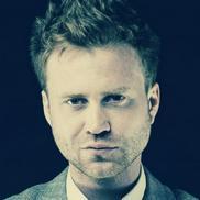Piet Hein Wokke profile image