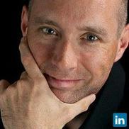Sam Lowe profile image