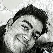 Aadish profile photo