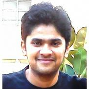 AMIT profile photo