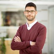 Mo Adel profile image