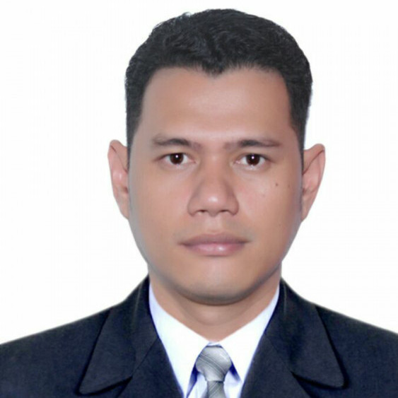 Ely Loyd Villarosa profile image