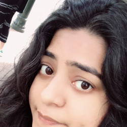 Rajyalakshmi Tummala profile image