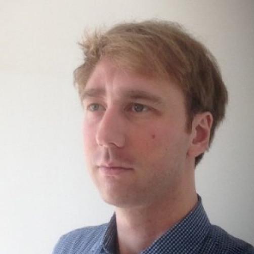 Felix De Vliegher profile image