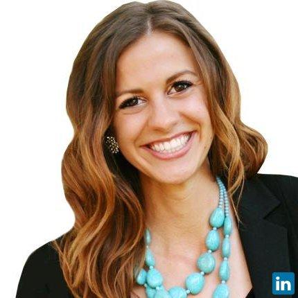 Kristin McMullin profile image