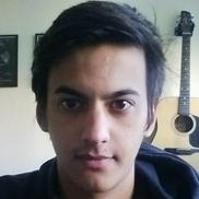 Tenti Tsaousoli profile image