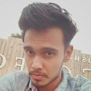 Preyam Sharma profile image