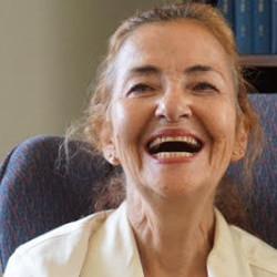 Kendara Laurel profile image