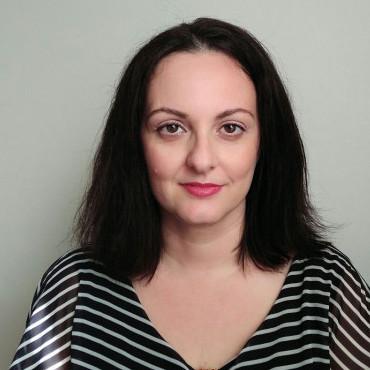 Christina Pietri profile image