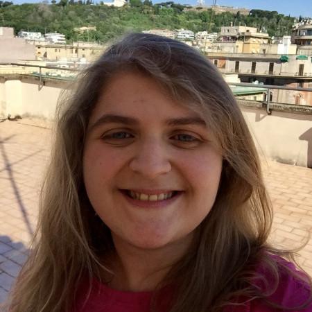 Carlotta Tatti profile image