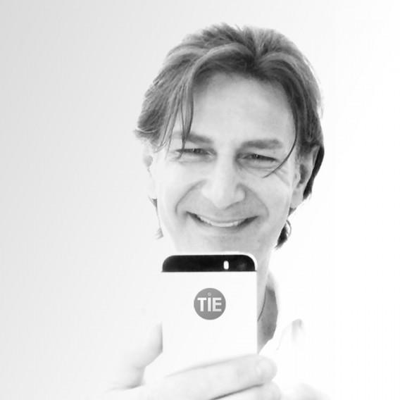 Gianfranco D'Aversa profile image