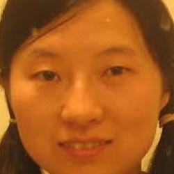 Cindy C profile image