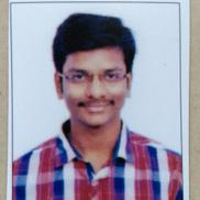Manoj profile photo