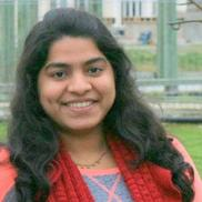 Rajyalakshmi profile photo