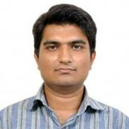 ADITYA profile photo