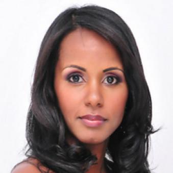 Jovanka Ciares profile image