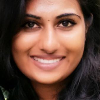 Srilakshmi Girish Kumar profile image