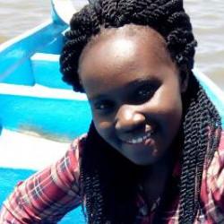Bivian Morogo profile image
