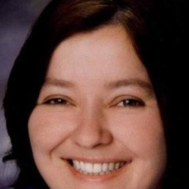 Jacqueline Martin profile image