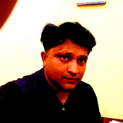 Sabyasachi Chakraborty profile image