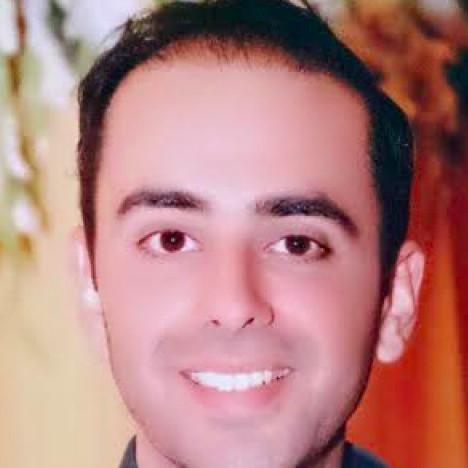 Safwan Khan profile image
