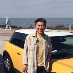 Yogi Grantz profile image