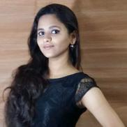 POOJA profile photo