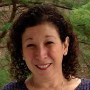 Sue Wachta profile image