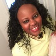 Tiffany Holt profile image