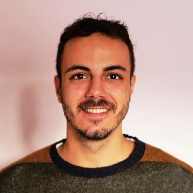 Nikola Planojevic profile image