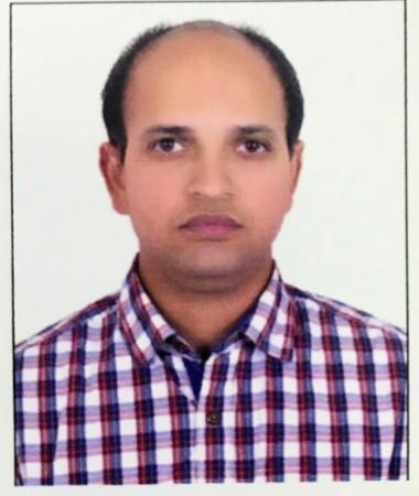 Abhay Pal Chauhan profile image