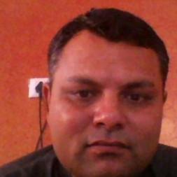 Dhawal Malot profile image