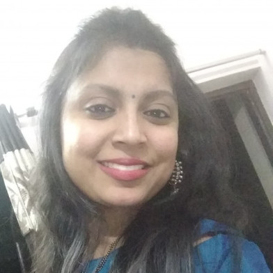 purva bansal profile image
