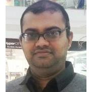 Balaji profile photo
