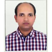 Abhay Pal profile photo
