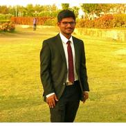 Praveen Kumar Reddy profile photo
