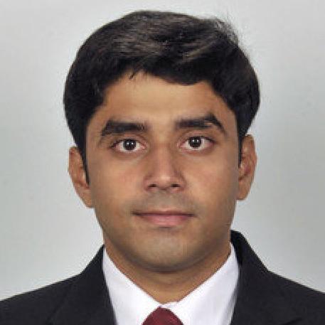 Tejas  Kondedeshmukh profile image