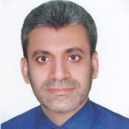 ahmad Abbasi Fard profile image