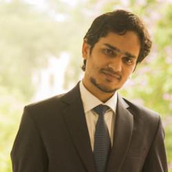 Ashok Kumar profile image