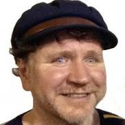 Karl Heinz Schuller profile image