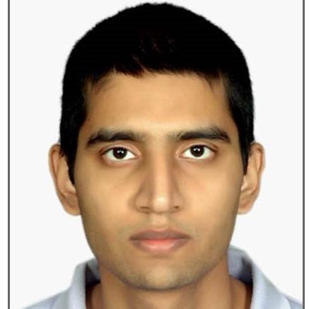 Deepshankar Jha profile image