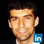 Adriano Schmidt profile image