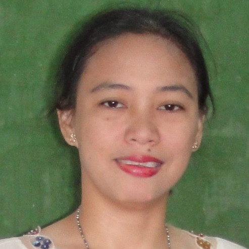 Lovellene Bibat profile image