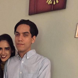 John Velez profile image
