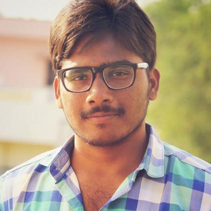 vikram raaj profile image