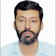Asad Nawaz profile photo