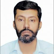 Asad Nawaz Khan profile image