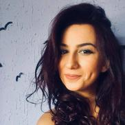 Anita profile photo